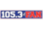 logo-dallas-thefan1053.png