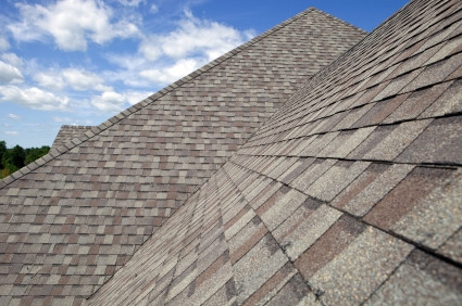 Debunking Common Roofing Misconceptions