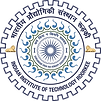 Indian_Institute_of_Technology_Roorkee_logo.png