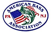 ABA of PA & NJ