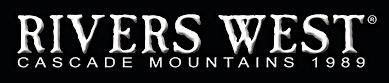 RW_Main_Logo_JPG.jpg