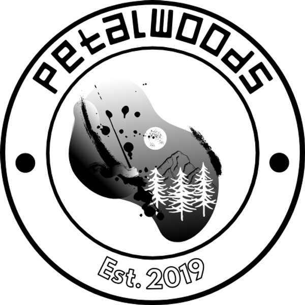 Petalwoods.png