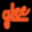 glee Logo.png