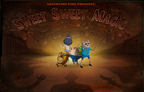 AT Title Card