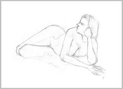 Sketch night 01