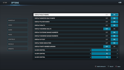 MH_menu_options.png