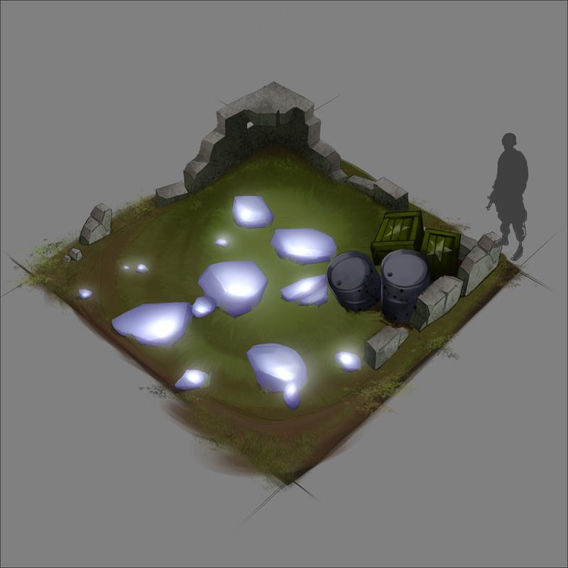 Resource tile 03