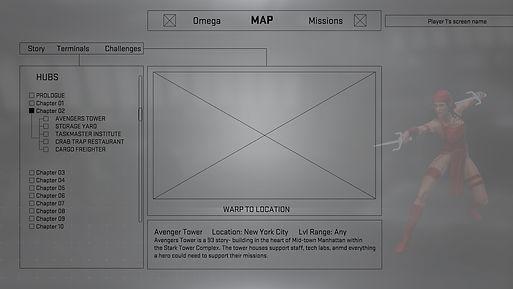 MH_wire_waypoint.jpg
