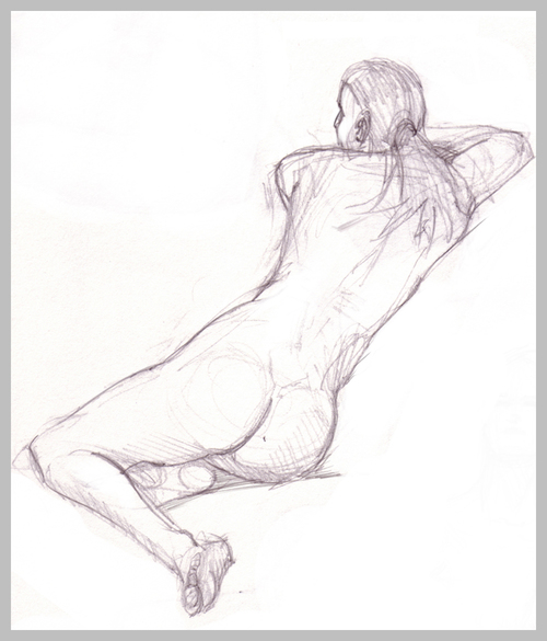 Female 01