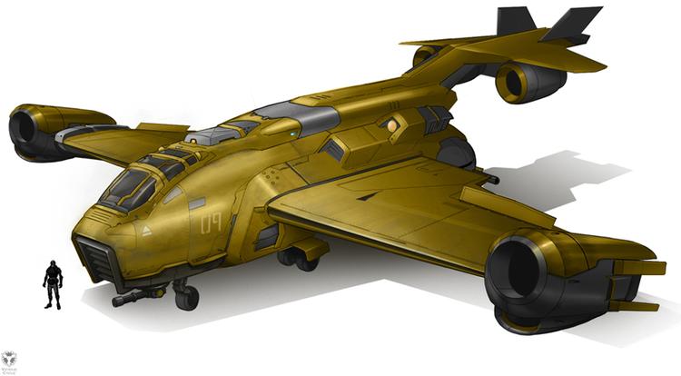 edf_vehicles_airTransport01