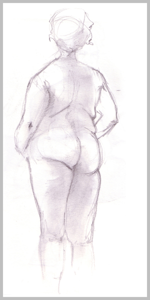 Female 03