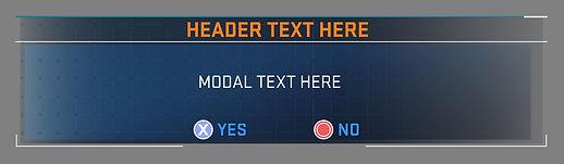 MH_menu_modal_Binary.jpg