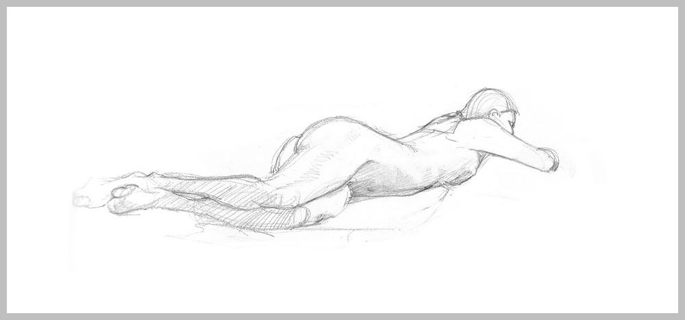 Sketch night 05