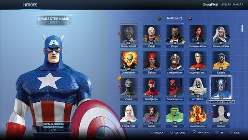UI_redesign_roster05.jpg