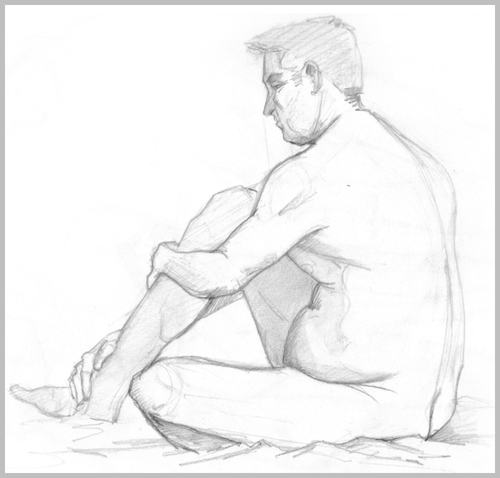 Male 01
