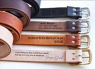 leather-belt5.jpg