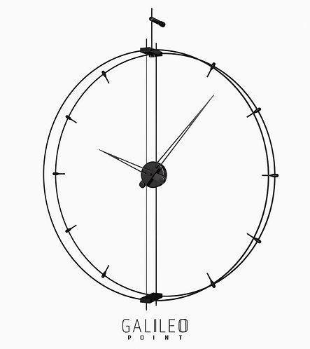 GALILEO POINT 90