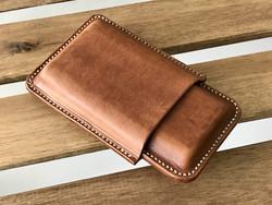 leather-cigar-case2