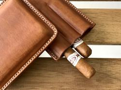 leather-cigar-case