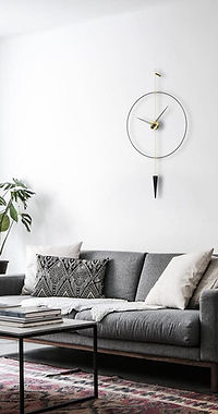 wall-clock-pendulo-hoop-60-gsg.jpg