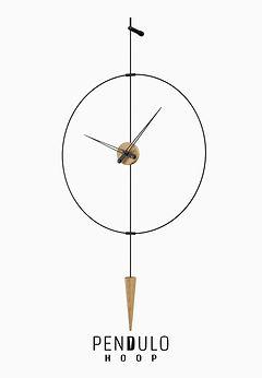 wall-clock-pendulo-hoop-60.jpg