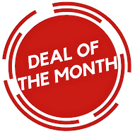 deal-of-the-month_edited_edited.png