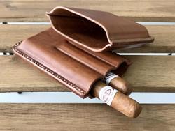 leather-cigar-case4