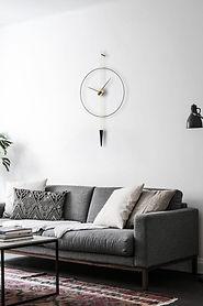 wall-clock-pendulo-hoop-60-gsg_edited.jp