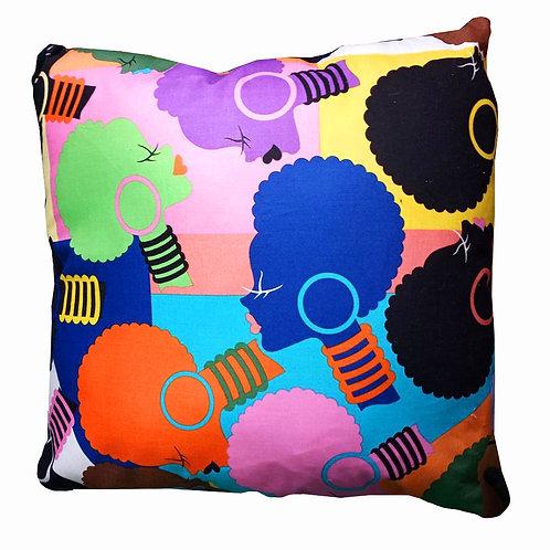 Danii Pillow Cushion