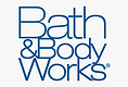 370-3706522_bath-and-body-works-png-bath