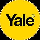 Yale locks provided at, All Security Lock & Alarm. The number 1 Locksmith, Locksmith in Brooklyn, Brooklyn Locksmith, Locksmiths Brooklyn, Brooklyn Locksmiths, Local Locksmith Brooklyn, locksmith in Brooklyn NY,  Locksmith in Brooklyn