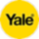 Yale locks provided at, All Security Lock & Alarm. The number 1 Locksmith, Locksmith in Brooklyn, Brooklyn Locksmith, Locksmiths Brooklyn, Brooklyn Locksmiths, Local Locksmith Brooklyn, locksmith in Brooklyn NY,  Locksmith in Brooklyn