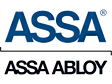 ASSA ABLOY products sold at, All Security Lock & Alarm. The number 1 Locksmith, Locksmith in Brooklyn, Brooklyn Locksmith, Locksmiths Brooklyn, Brooklyn Locksmiths, Local Locksmith Brooklyn, locksmith in Brooklyn NY,  Locksmith in Brooklyn