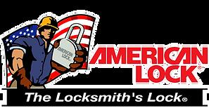 American Locks sold at, All Security Lock & Alarm. The number 1 Locksmith, Locksmith in Brooklyn, Brooklyn Locksmith, Locksmiths Brooklyn, Brooklyn Locksmiths, Local Locksmith Brooklyn, locksmith in Brooklyn NY,  Locksmith in Brooklyn
