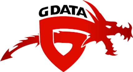 GDATA-dragon.png