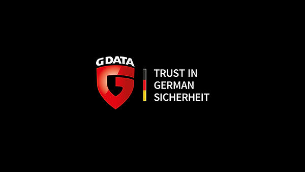 GDATA-GERMAN.jpg