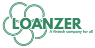Daniel_Oxman_Loanzer_Logo_WithTagline_04