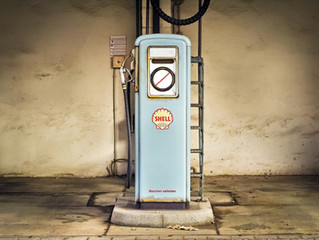 Gas Myths Busted.