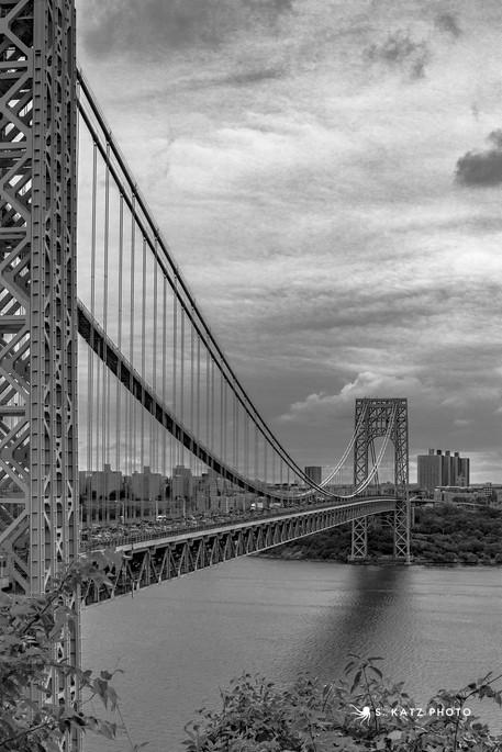 Washington Bridge.jpg