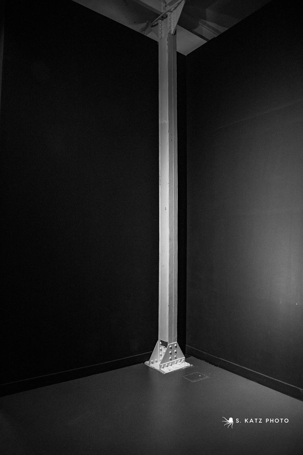 The Dark Room.jpg