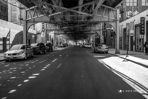 West loop Chicago ave_.jpg