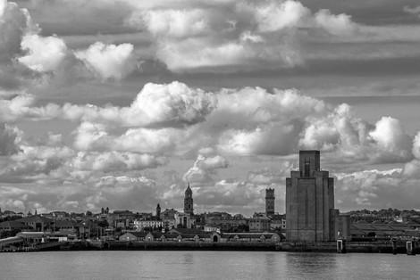 Birkenhead byLiverpool.jpg