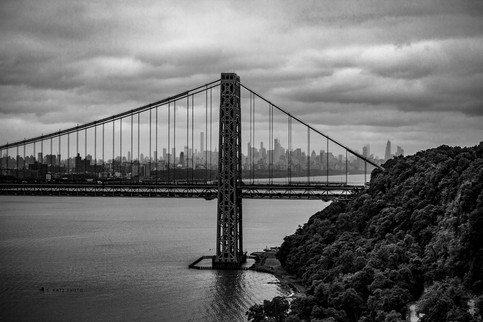 Washington Bridge and Manhatan copy.jpg