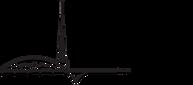 logo-futura-medium.png?h=118&la=en&w=268