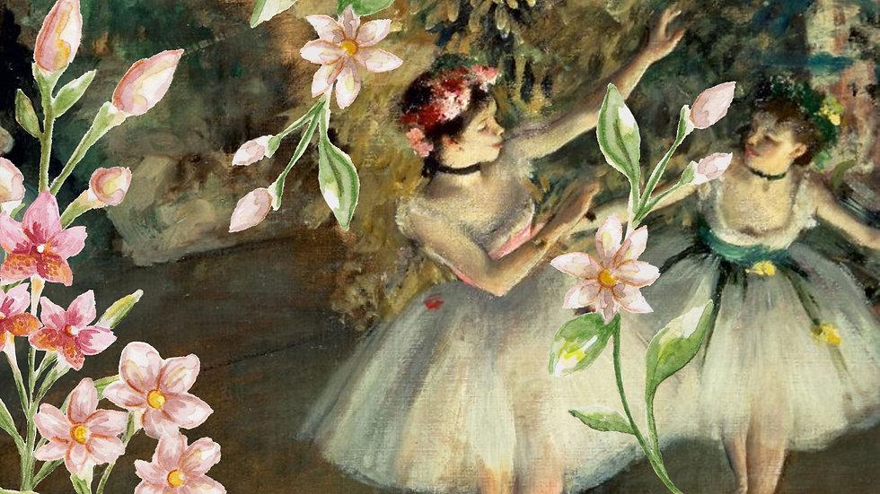 Copy of Ballet (3).jpg