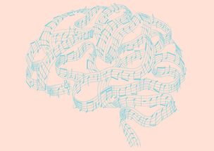 Music-Brain_edited.jpg