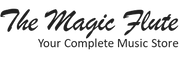 Logo%20w-tag%20White%20350x113_edited.pn
