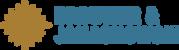 Brouwer+and+Janachowski+Logo.png?content