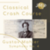 mvp crash course 2 mahler.jpg