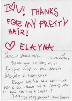 Elayna-8-6-2014-e1407858149453-214x300.j